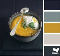Room Color Palette Generator How To Find Color Palette Inspiration Color Palette Generators