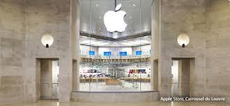 Home Design Stores Paris Top Interior Design Apple Store Design In Paris France Os Luxury Home