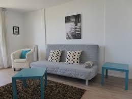 location chambre val d oise location chambre meublée avec balcon val d oise annonce