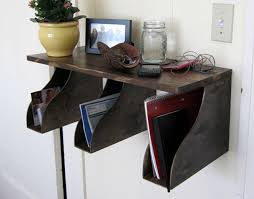 Ikea Big Desk 9 Practical Ikea Hacks For Your Office U0026 Workstation