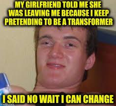 Basement Dweller Meme - gross lazypig basementdweller neckbeards fatass