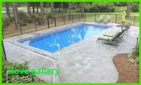 best 25 fiberglass pool prices ideas on pool cost fiberglass pools columbia sc inspirational best 25 fiberglass