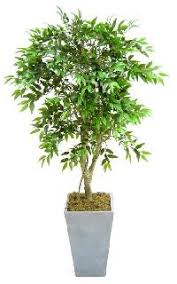 small artificial trees manufacturers suppliers exporters in india