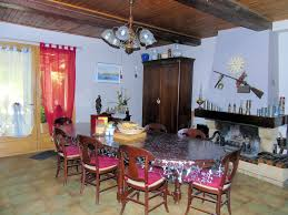 chambre d hote port la nouvelle chambres d hôtes bou martine rooms bages languedoc roussillon