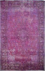 butterfly area rugs 88 best afghan rugs images on pinterest oriental persian and