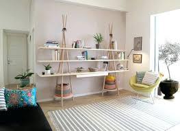 l etagere etagere bureau design etagere de bureau best of tipi l actagare