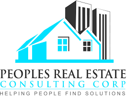 peoplesrealestateconsultingcorp customlogodesign opt02 e1450221428224 jpg