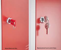 file cabinet lock replacement keys file cabinets terrific filing cabinet replacement keys inspirations