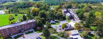 North Carolina travel academy images Visiting campus oak hill academy virginia boarding school jpg