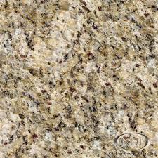 best 25 santa cecilia granite ideas on pinterest brown granite