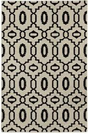 161 best area rugs by capel images on pinterest area rugs