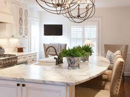 kitchen light fixtures for kitchen and 6 inspiring kitchen