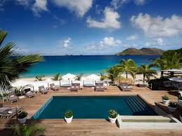 10 caribbean islands to escape winter caribbean vacations
