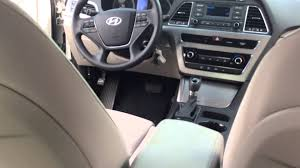 2015 hyundai elantra se review 2015 hyundai sonata se review interior space is excellent