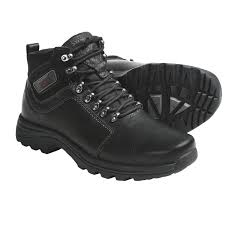 s rockport xcs boots are trail sneakers fashion s big footwear trend