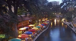 Channel 4 San Antonio Texas Travel To San Antonio Usa San Antonio Texas Visit San Antonio
