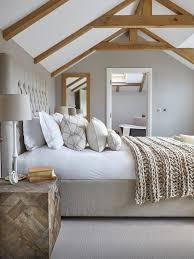 Houzz Bedroom Design Picture Of Bedroom Design Modern Bedroom Ideas Design Photos Houzz
