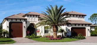 florida home builders home builder u2013 home builder portfolio