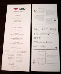 your relationship as an infographic diy programs and invitations