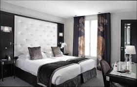 tendance chambre coucher ides de papier peint chambre coucher galerie dimages