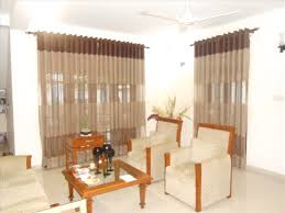 modern curtain centre latest curtain designs sri lanka