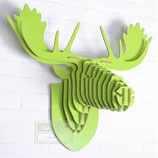 Christmas Reindeer Decorations Canada by Decorative Adhesive Wall Art Picture More Detailed Picture About