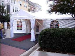 tent rentals denver 10x10 white gable ended future tent rentals denver nc where to