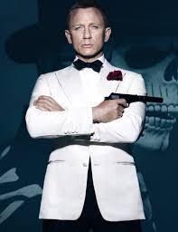 Dapper Halloween Costumes James Bond Costume Sunglasses Watches