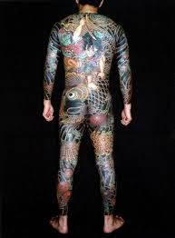 59 best yakuza images on pinterest irezumi japan tattoo and