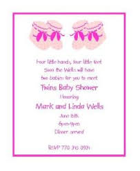 baby shower sayings girl baby shower sayings for invitations sempak 1f57f0a5e502