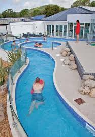 Aquascapes Pools Best Value Leisure Excellence Pool And Spa Scene