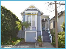 Victorian Home Style Victorian Style Homes For Sale In Santa Cruz Ca Realty Times