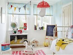 chambre enfant vintage une chambre d enfant vintage aux couleurs douces un gai bazar