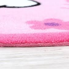 teppich kinderzimmer rund uncategorized geräumiges kinderzimmer grn pink ideen teppich