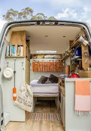 Diy Motorized Standing Desk Hacked Gadgets U2013 Diy Tech Blog by 249 Best Van Camper Stuff Diy Images On Pinterest Cars
