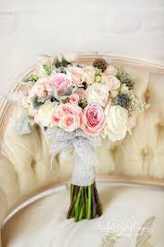 Shabby Chic Wedding Bouquets by Wedding Decor Toronto Rachel A Clingen Wedding U0026 Event Design