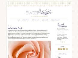 blog design ideas design portfolio designerblogs com