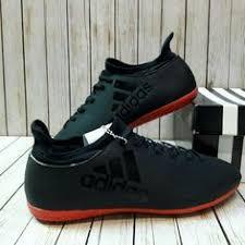 Sepatu Adidas Yg Terbaru sandal adidas jawpaw ii g97912 merupakan sandal yang didesain