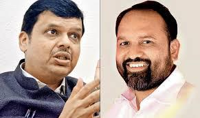 Maharashtra Cabinet Ministers Maharashtra Chief Minister Devendra Fadnavis Refuses To Junk