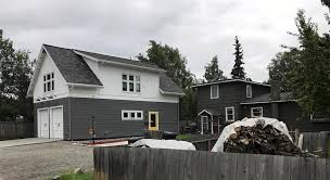 accessory house proposed ordinance would loosen rules for accessory dwelling uni