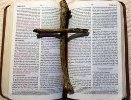 74 best old rugged cross images on pinterest the cross bible