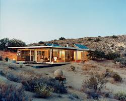 modern glass houses rë com 10 modern glass houses no one would throw stones at