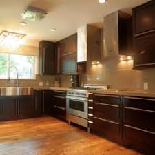 j and k cabinets reviews grand jk cabinetry 41 photos cabinetry 19204 68th ave s kent