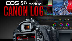 canon 5d mark iii black friday canon 5d mark iv with c log now available for pre order u2013 canon