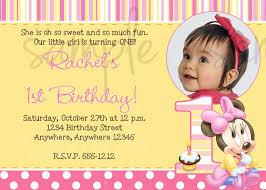 sample of birthday invitation gallery invitation design ideas