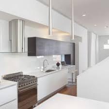 Interior Designers In Houston Tx by Foscari Interiors 20 Photos Interior Design 2226 Richmond