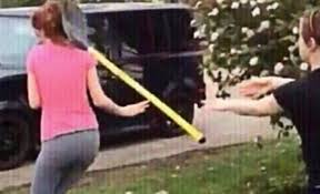 Shovel Meme - lmao shovel girl under investigation mina saywhat