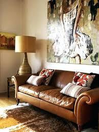 Leather Sofa Co Camel Color Leather Veneziacalcioa5
