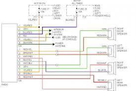 mazda bt 50 radio wiring diagram wiring diagram