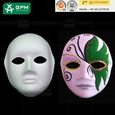 rhinestone mardi gras mask new design rhinestone mardi gras mask with great price buy